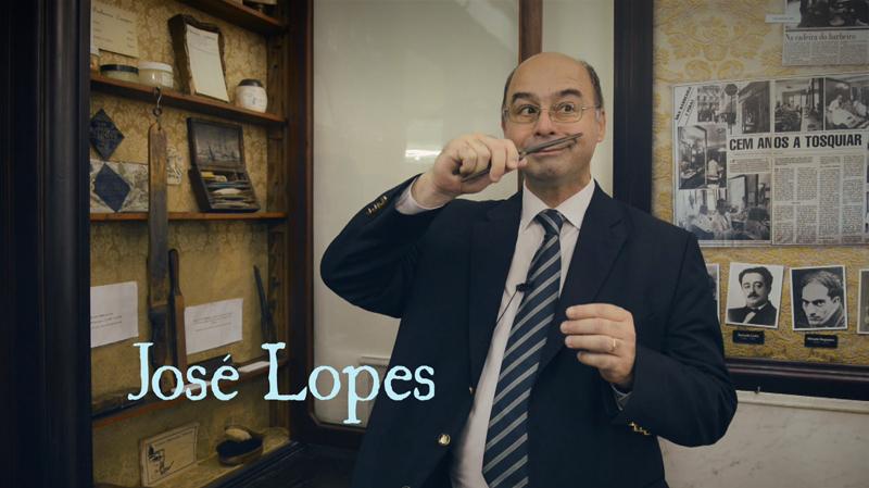 JoseLopes