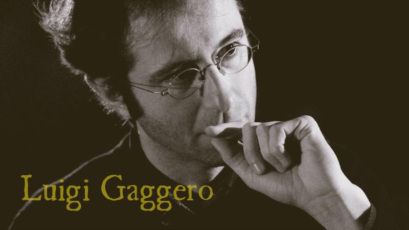 LuigiGaggero_Ital