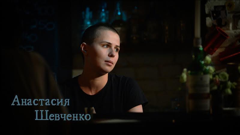 Portrait_Nastya_S